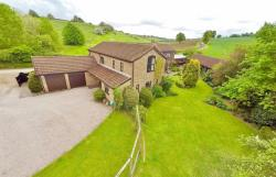 Detached House For Sale Phocle Green Ross-on-Wye Herefordshire HR9