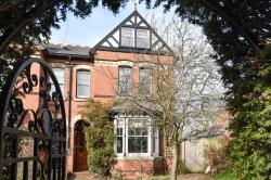Other For Sale Archenfield Road Ross-on-Wye Herefordshire HR9
