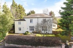 Flat For Sale Walford Road Ross On Wye Herefordshire HR9