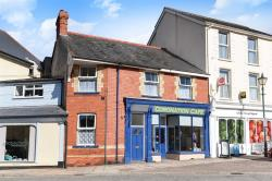 Commercial - Other For Sale Talgarth Brecon Powys LD3
