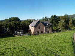 Other For Sale Pandy Abergavenny Monmouthshire NP7