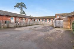 Land For Sale  Herefordshire Herefordshire HR4