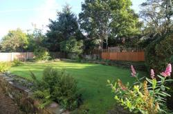 Detached House For Sale Heswall Wirral Merseyside CH60