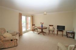 Flat For Sale Wirral Irby Merseyside CH61