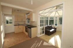Semi Detached House For Sale Thingwall Wirral Merseyside CH61