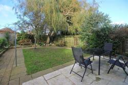 Detached House For Sale Pensby Wirral Merseyside CH61