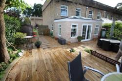 Terraced House For Sale Highcliffe Christchurch Dorset BH23