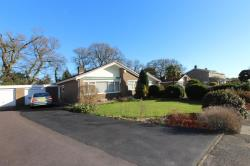 Other For Sale  Christchurch Dorset BH23