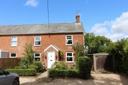 Other To Let   Dorset BH23