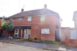 Semi Detached House For Sale Hillingdon Middlesex Middlesex UB8