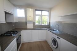 Flat To Let  Hillingdon Middlesex UB10