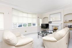 Semi Detached House For Sale Springfield Gardens Upminster Essex RM14