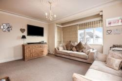 Flat For Sale Repton Drive Romford Essex RM2