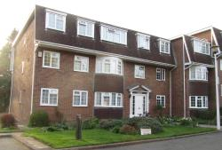 Flat To Let  Hornchurch Essex RM11