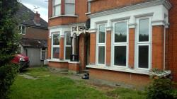 Flat To Let  Hornchurch Essex RM12