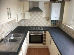 Flat For Sale  Romford Essex RM5