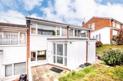 Land For Sale  Hornchurch Essex RM11