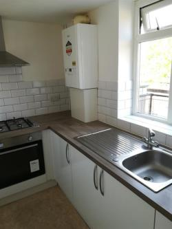 Flat To Let  Romford Essex RM12