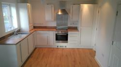 Flat To Let  Basildon Essex SS15