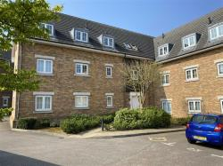 Flat To Let Chafford Hundred Grays Essex RM16