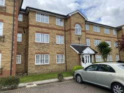 Other To Let  Hornchurch Essex RM12