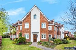 Flat For Sale 1 Berther Road Hornchurch Essex RM11