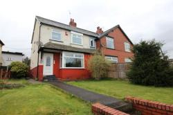 Terraced House For Sale Broadway Horsforth West Yorkshire LS18