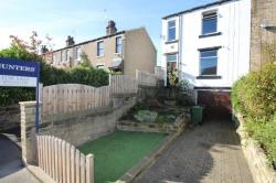 Terraced House For Sale Oaklands Avenue Rodley West Yorkshire LS13