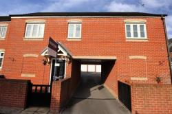 Flat For Sale Towler Drive Rodley West Yorkshire LS13