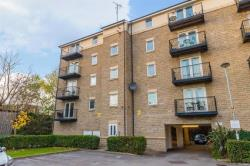 Flat For Sale Thackray Court Horsforth West Yorkshire LS18