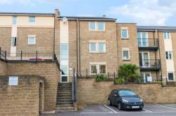 Flat For Sale Cornmill View Horsforth West Yorkshire LS18