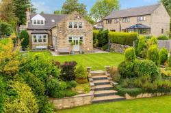 Detached House For Sale  Idle West Yorkshire BD10
