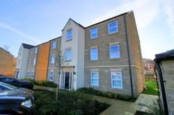 Flat For Sale  Bradford West Yorkshire BD10