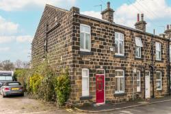 Other For Sale  Horsforth West Yorkshire LS18