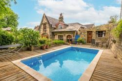 Other For Sale Newlaithes Road Horsforth West Yorkshire LS18