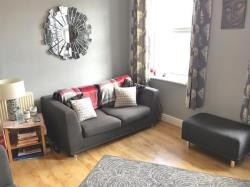 Flat For Sale Hanworth Road Hounslow Middlesex TW3