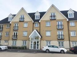 Flat For Sale Beavers Lane Hounslow Middlesex TW4