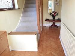 Semi Detached House For Sale Greencroft Road Hounslow Middlesex TW5