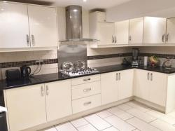 Terraced House For Sale Clarence Street Southall Middlesex UB2