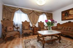 Terraced House For Sale Stags Way Osterley Middlesex TW7
