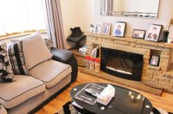 Semi Detached House For Sale Cranford Lane Hounslow Middlesex TW5