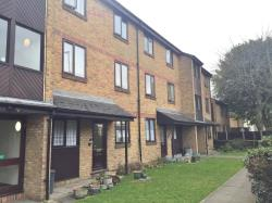 Flat For Sale St. Stephens Road Hounslow Middlesex TW3