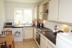 Flat For Sale Lower Cumberworth Huddersfield West Yorkshire HD8