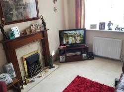 Terraced House For Sale Newsome Road Huddersfield West Yorkshire HD4