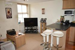 Flat For Sale Hollins Mill Lane Sowerby Bridge West Yorkshire HX6
