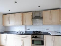 Flat For Sale Sowerby Bridge Halifax West Yorkshire HX6