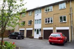 Flat For Sale Craven Court Halifax West Yorkshire HX1