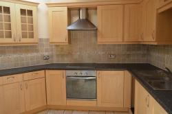 Flat To Let 1 Esplanade Gardens Scarborough North Yorkshire YO11