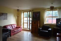 Flat To Let Old Cawsey Sowerby Bridge West Yorkshire HX6