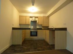 Flat To Let Sowerby New Road Halifax West Yorkshire HX6